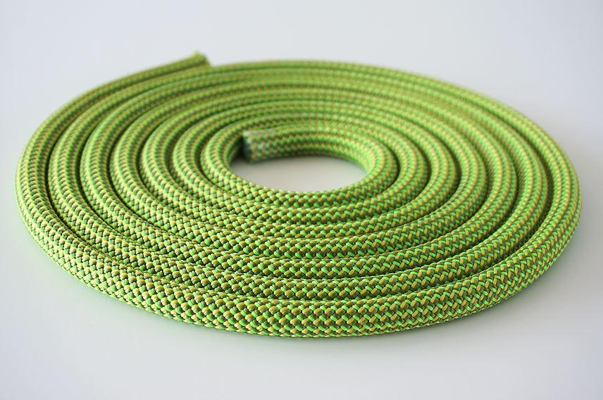 Emerald 10mm