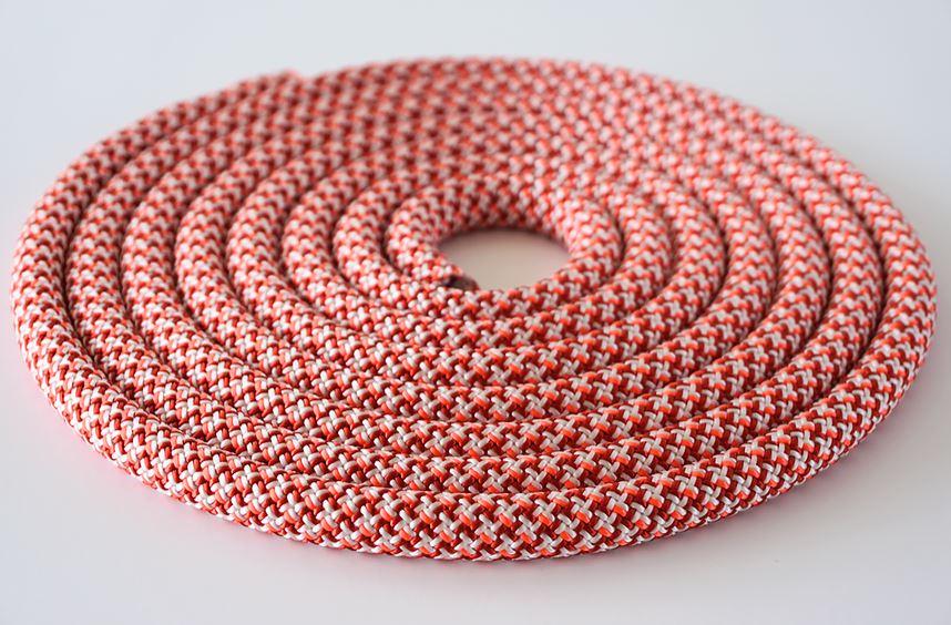 red Brick 10mm