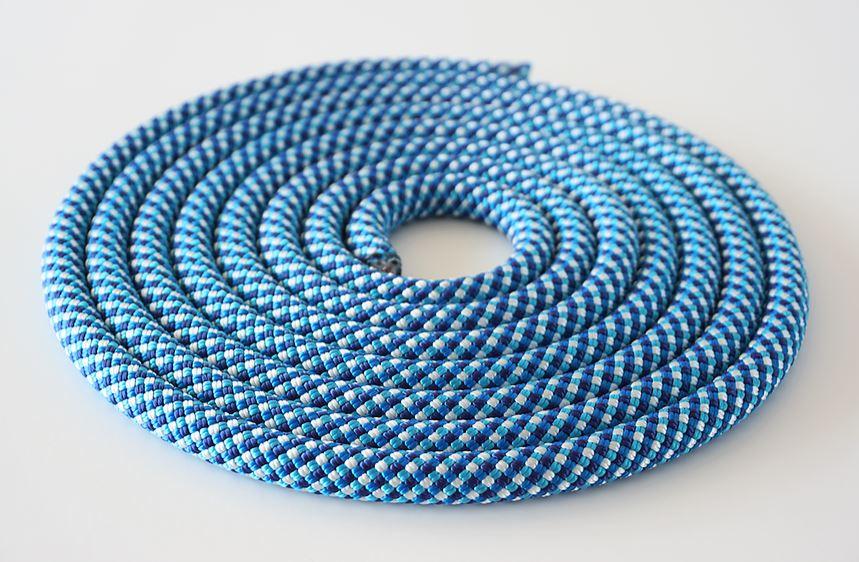 Azure 10mm