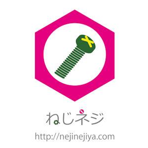 http://hakubutufesshoukai.blog.fc2.com/blog-entry-1625.html
