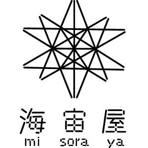 http://hakubutufesshoukai.blog.fc2.com/blog-entry-1632.html