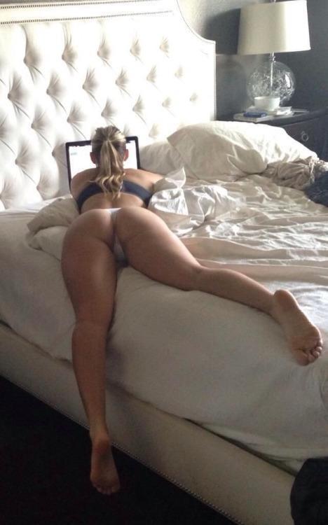 erotic massage in milan