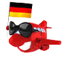 VISIT OUR GERMAN SITE