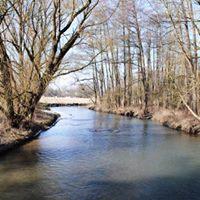 Haindling bei Geiselhöring Landkreis Straubing-Bogen in Niederbayern