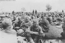 Viele waren fast noch Kinder, als sie im 2. Weltkrieg in russische Kriegsgefangenschaft gerieten.