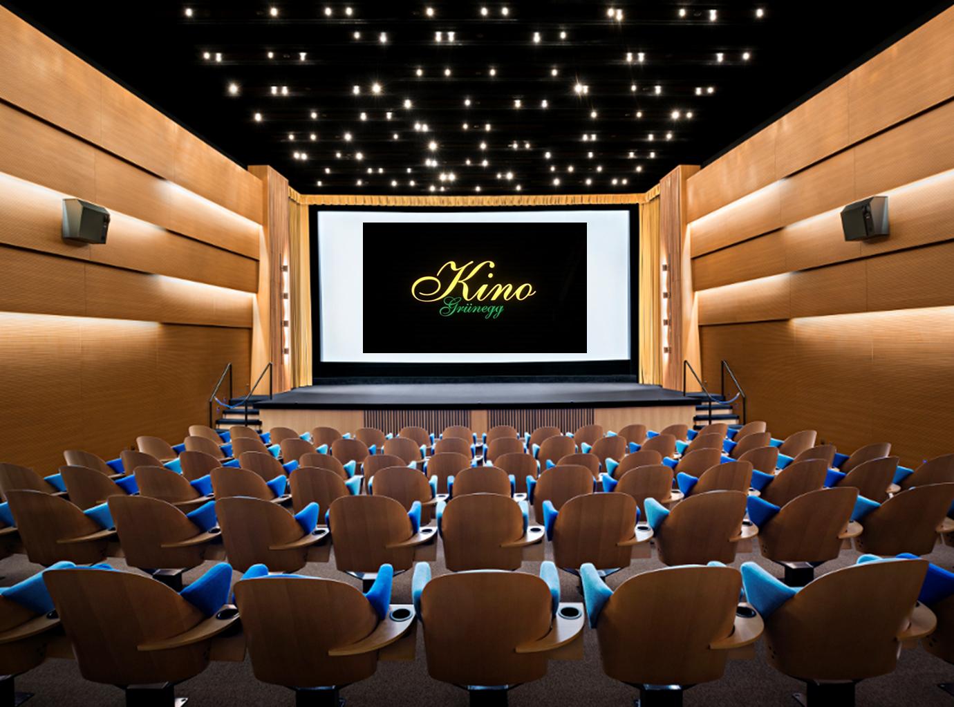 kinoprogramm cinestar