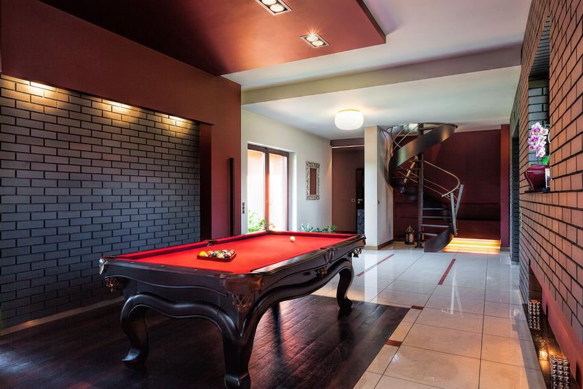 kellerabdichtung dauerhaft von innen und au en nach din. Black Bedroom Furniture Sets. Home Design Ideas