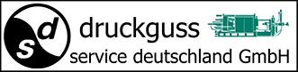 Druckguss
