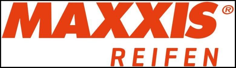 MAXXIS REIFEN