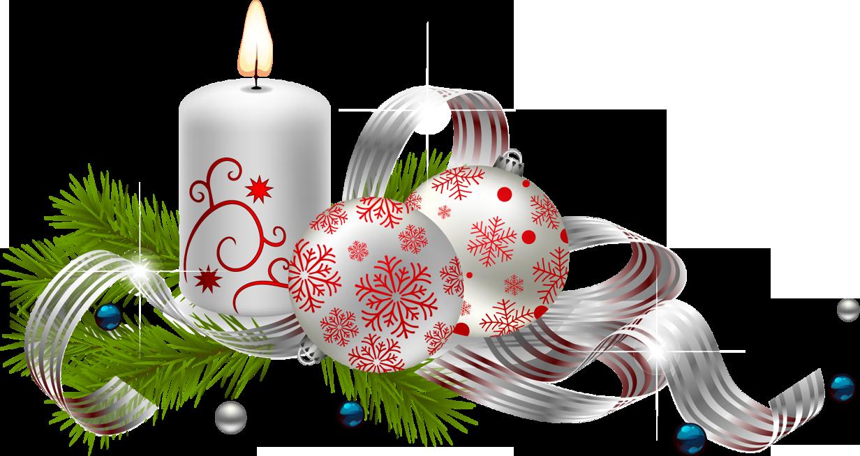 Einladung zum Adventskranzbinden und zum Weihnachtsbasar