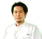 NPO法人奈良野球少年を守る会理事長  森本 光俊