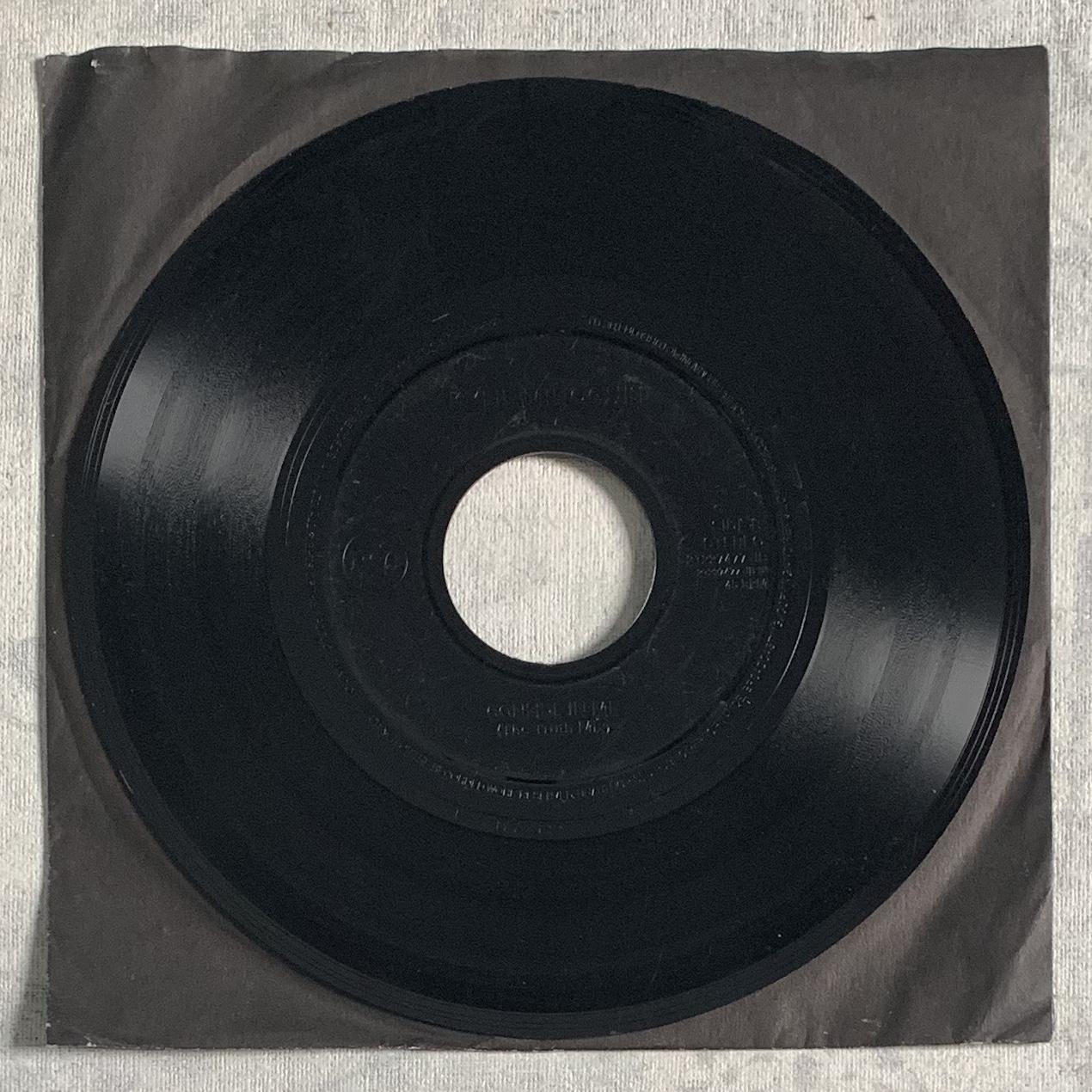"UK 7"" Jukebox"