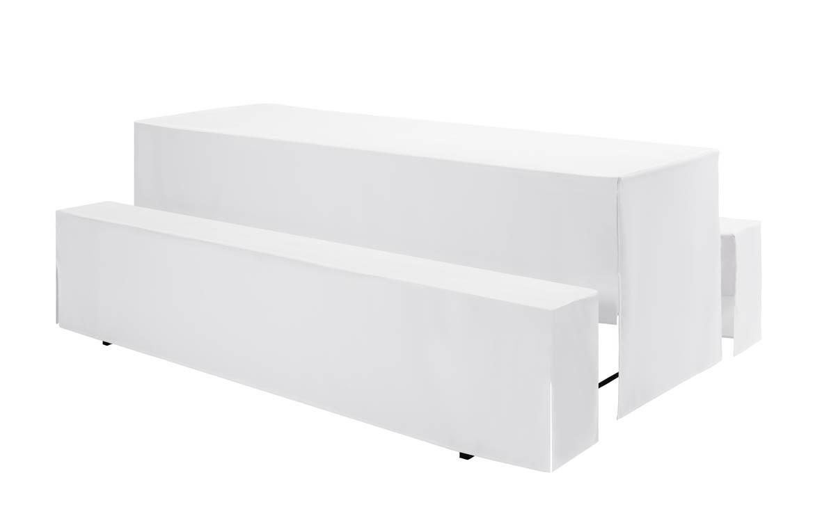 hussenk nig hussen set bierbankhussen ab 6 90. Black Bedroom Furniture Sets. Home Design Ideas