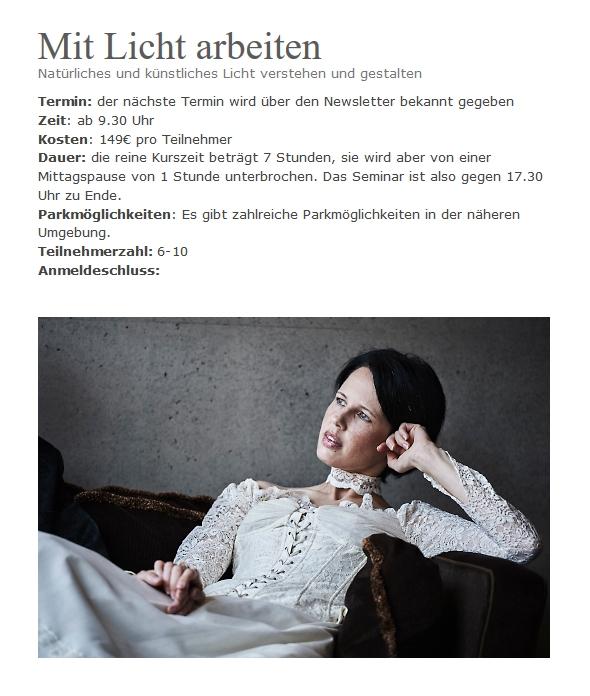 fotoakademie-bonn.de