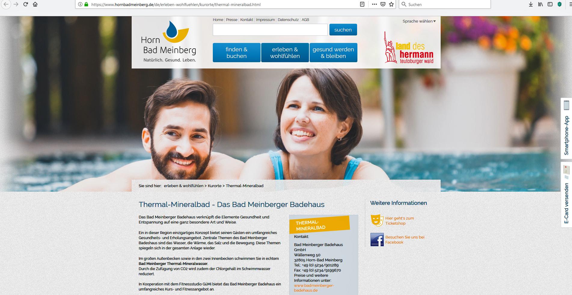 www.hornbadmeinberg.de