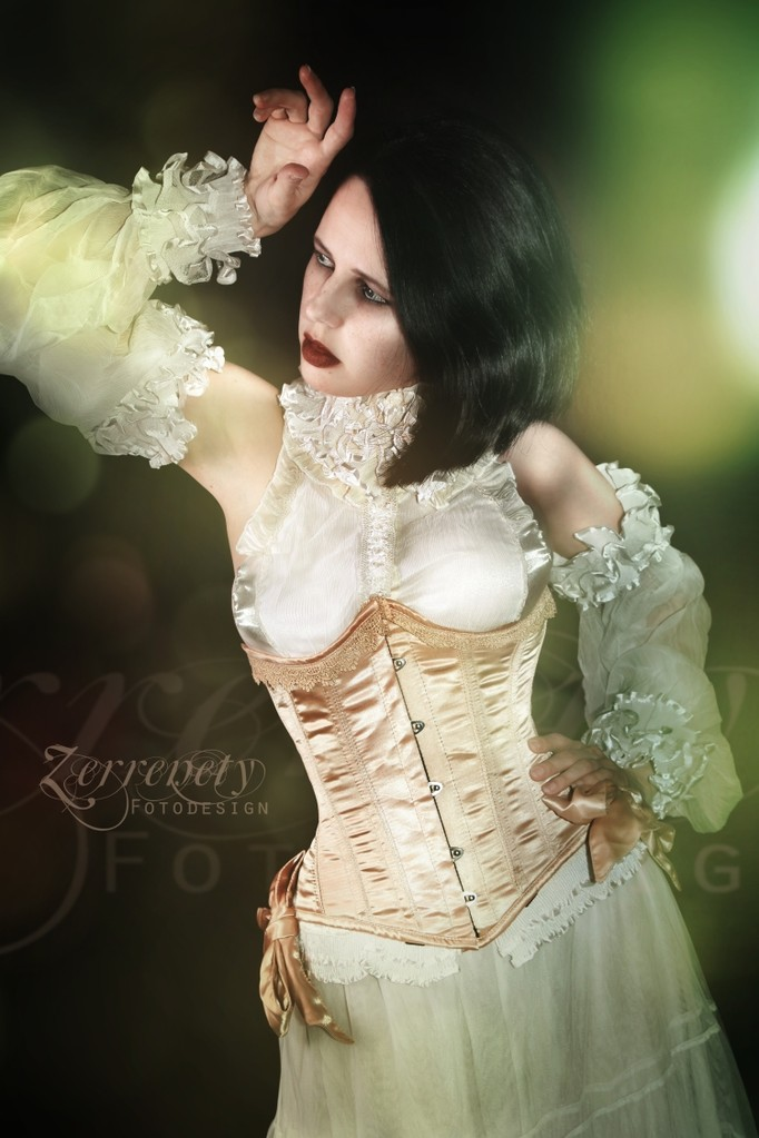 © ZeRRenety Fotodesign & Ravienne Art