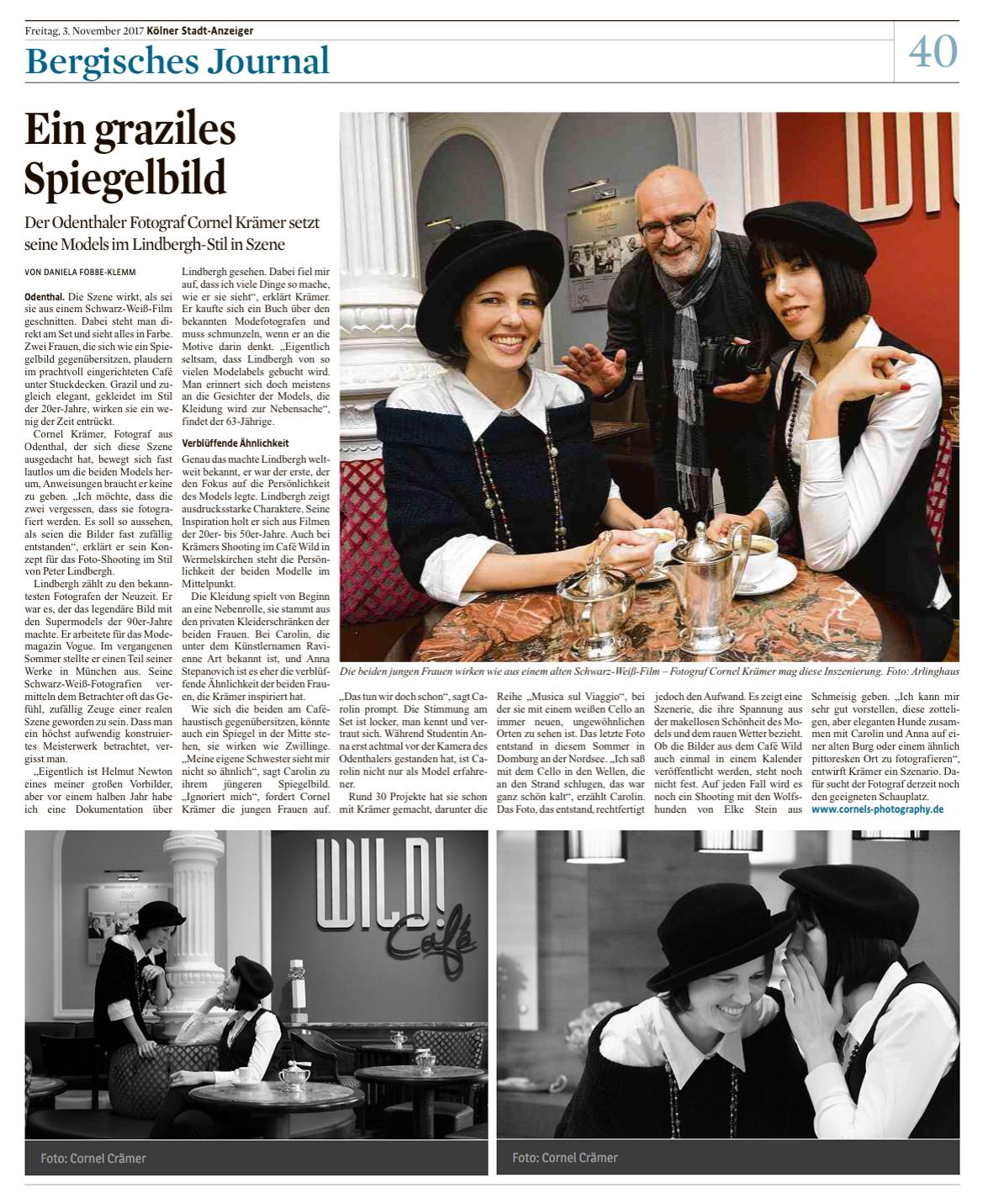 www.ksta.de