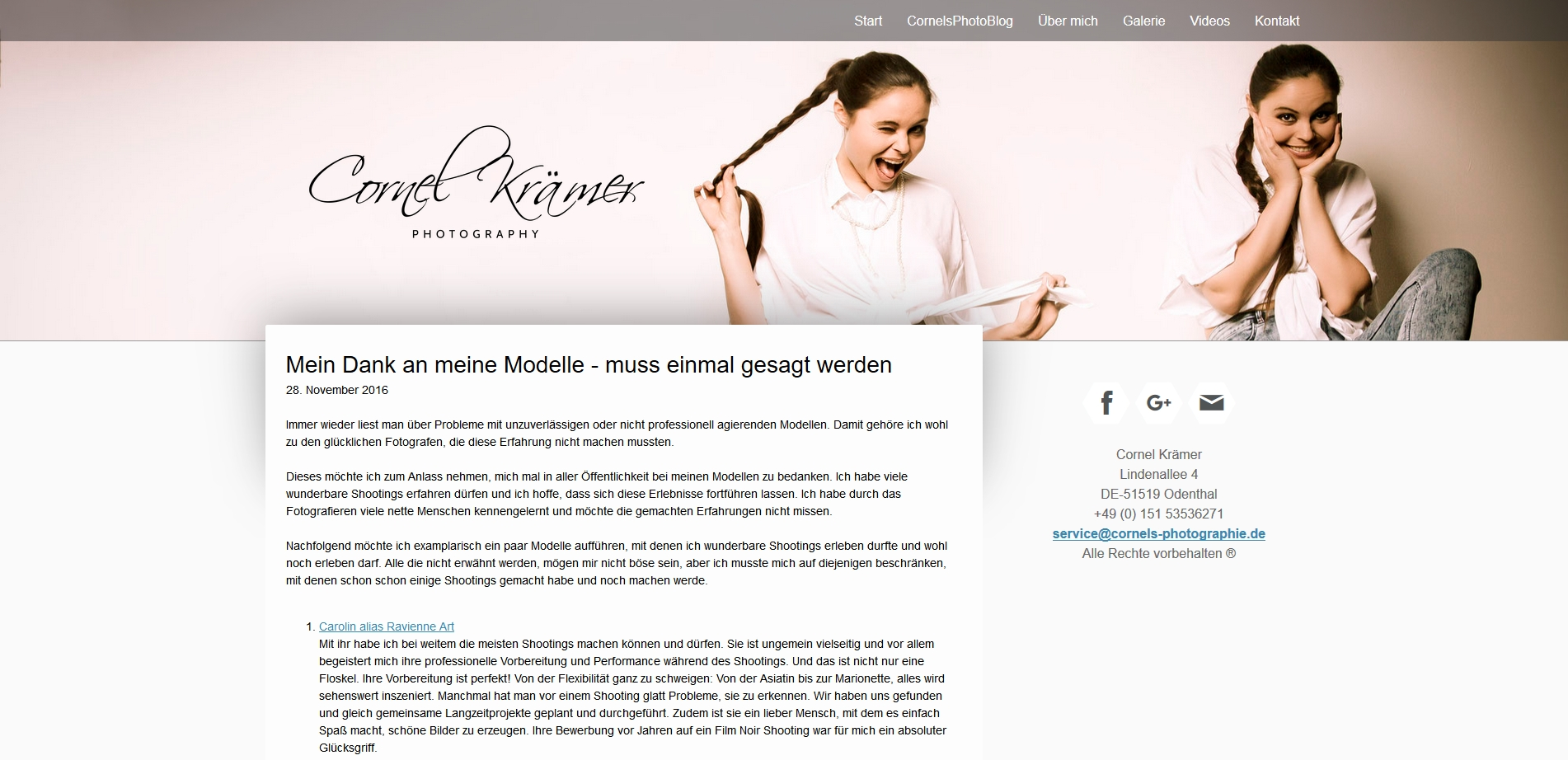 www.cornels-photography.de