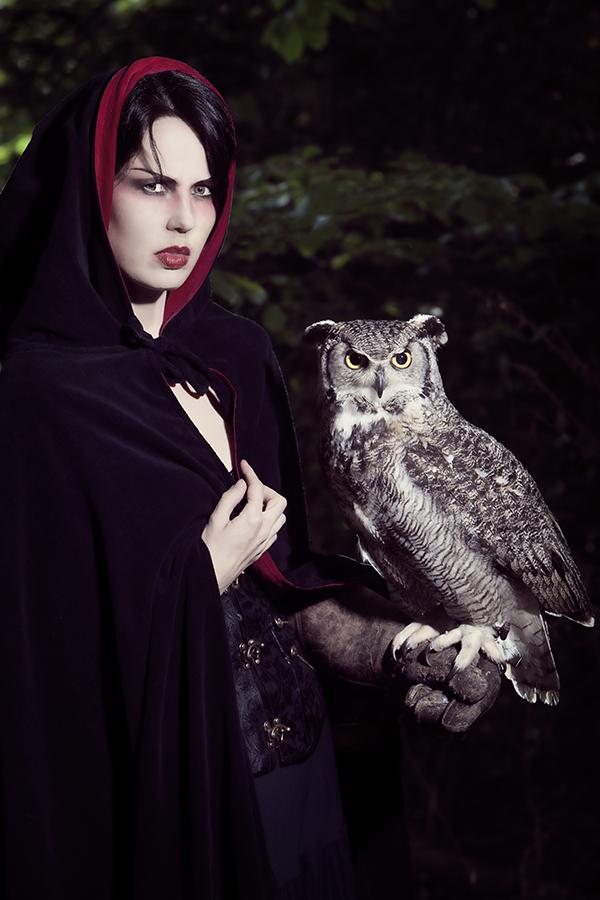 © cornels-photography & Ravienne Art
