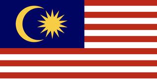 Ficha país Malasia Sector Porcino