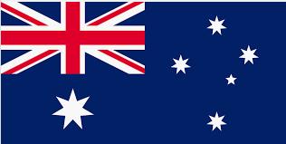 Ficha país Australia Sector Porcino