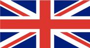 Ficha país Reino Unido Sector Porcino