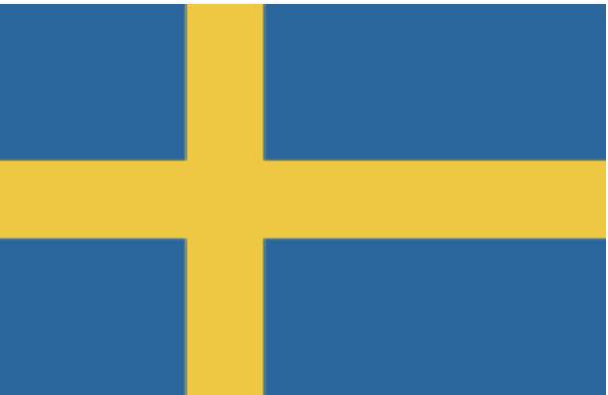 Ficha país Suecia Sector Porcino