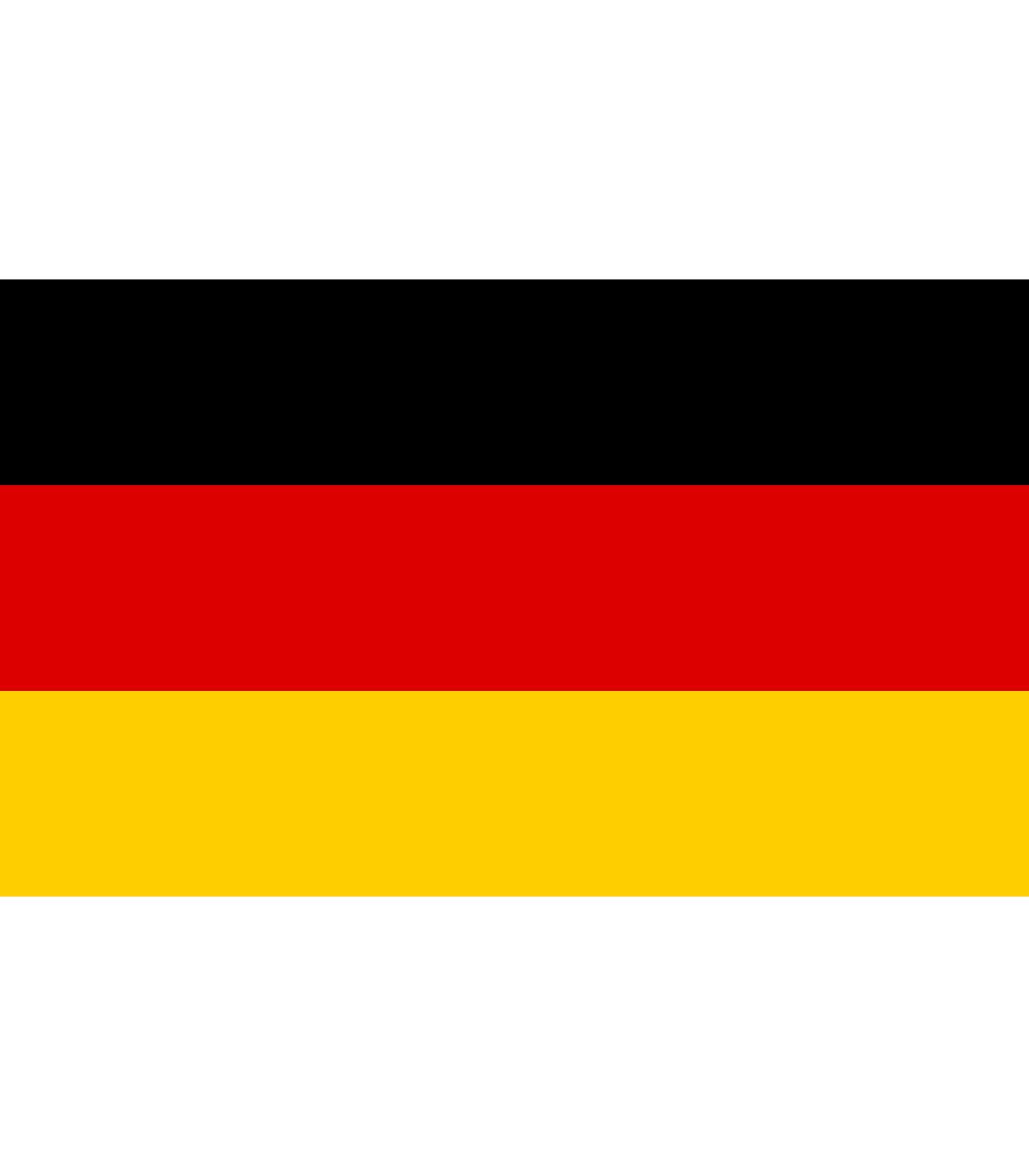 Ficha país Alemania Sector Porcino
