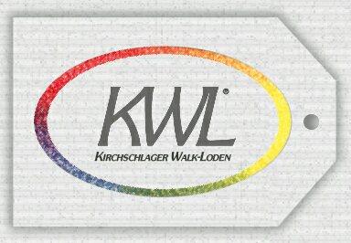 www.KWL.at