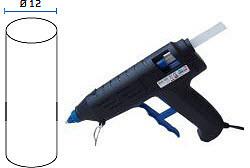 Hotmelt alat - pištolj za ljepilo BeA 225