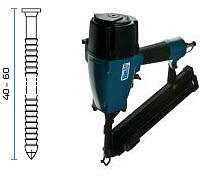 Pneumatski alat - pištolj za čavle BeA R60-943