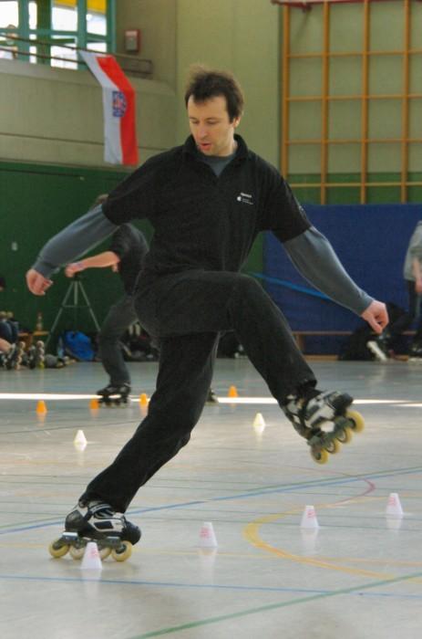 Aurélien Boudoux (FRA)