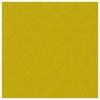 Citron - Art. 1018