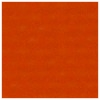 Orange - Art. 2004