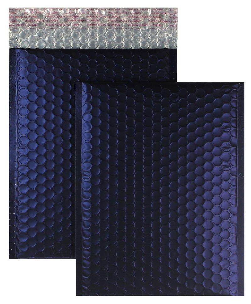 Blau (Dunkelblau)