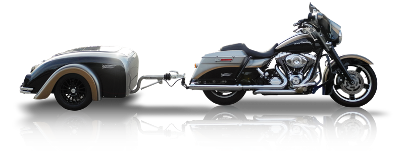 www.finalride.de - Motorradbestattungen