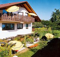 Gästehaus Claudia Ferienwohnungen