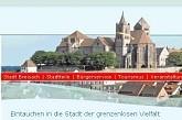 Ausflugstipps für den Kaiserstuhl