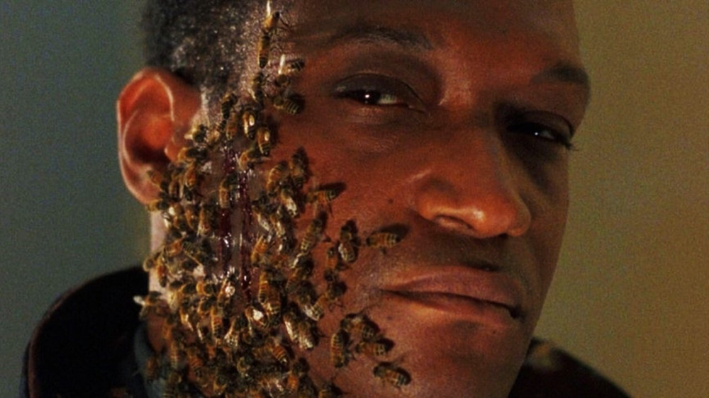 Tony Todd in Candyman