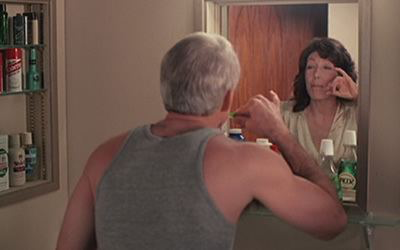 Steve Martin & Lily Tomlin in All of Me