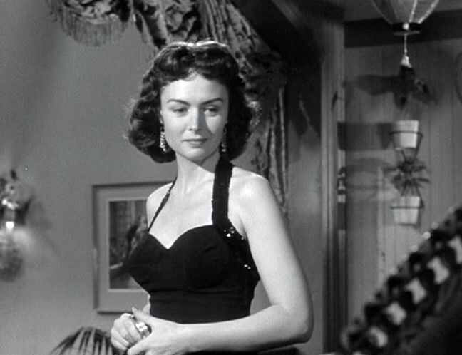 Donna Reed in From Here To Eternity