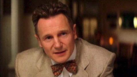 Liam Neeson in Kinsey