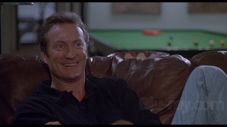 Bryan Brown in F/X2: The Deadly Art of Illusion