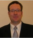 Thomas Wollmer