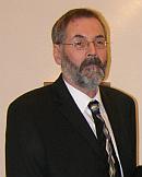 Rolf Wollmer