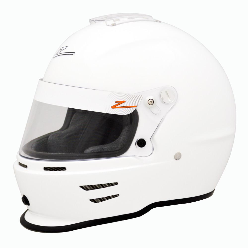 casque karting enfant