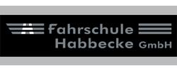 © Fahrschule Habbecke GmbH