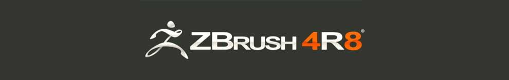 zbrush, z-brush, modelado, esculpido, render