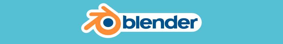 blender, 3d, modeling, render