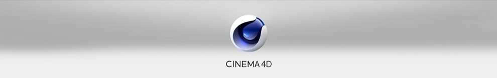 3d, modeling, render, cinema4d, 4d, cinema, c4d